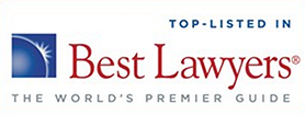 best-lawyers1